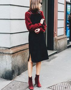 Fall Trends to Buy Now (Before They Sell Out) #RueNow