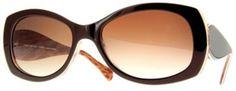 Lafont Hawai Sunglasses