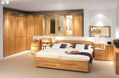 Bedroom. Bedroom. Remarkable And Delightful Interior Design For Bedrooms Styles. White Decorating Minimalist Bedroom Wall Paints Featuring Walnut Brown Bedroom Wall Mounted Furniture Sets. Interior Design For Bedrooms Ideas. Remarkable And Delightful Interior Design For Bedrooms Styles