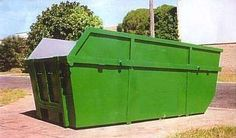A Skip Bins Perth is a sizable open-topped waste pot which is made for loading onto a specific type of vehicle. Skip Bins Perth WA 2 Sherwood Ct Perth , WA , 6000 08 9468 8007 https://vimeo.com/234797693