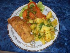 Hlavní chody Archives - Strana 12 z 25 Meat, Chicken, Food, Essen, Meals, Yemek, Eten, Cubs