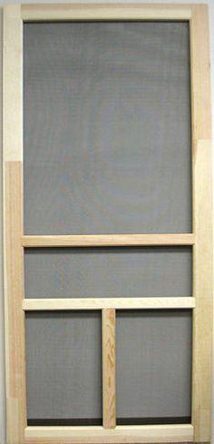 Wrap N 39 Snap Column Wrap Screen Tight 84 Lumber