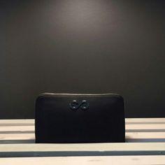 http://l4ove.com/index.php/en/shop/wallets/flw-in-black-rubber-detail