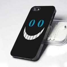 AA0253 Cat Cheshire Alice in Wonderland design for iPhone 5 case