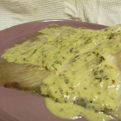 Stripe wing with lemon sauce - 00000 - Animal de soutien émotionnel Vegan Cheese Sauce, Vegetarian Recipes, Healthy Recipes, Shellfish Recipes, Lemon Sauce, Moussaka, French Food, Fish And Seafood, Main Dishes
