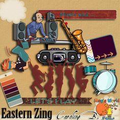 CarolineB_EasternZingPlus_3  http://carolineb.fr/