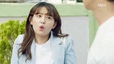 Fight My Way Kdrama, Korean Actors, Korean Dramas, Park Seo Jun, Kim Ji Won, Seo Joon, Shows, Benedict Cumberbatch, Pretty Woman