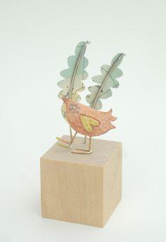 by Josephine Gomersall designs