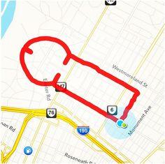 Nuevo Post de GyD. Curiosidades: El arte de correr. ¡Así si, me pongo en forma! Mirad lo que son capaces de hacer algunas para motivarse y salir a correr: http://www.golfaydecente.es/blog/running-pene/