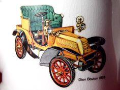 Pot barbier coiffeur savon barbe blaireau vintage voiture dion bouton 1903 - http://www.lesbrocanteurs.fr/annonce-antiquaire/pot-barbier-coiffeur-savon-barbe-blaireau-vintage-voiture-dion-bouton-1903/