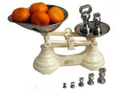 KISALTMALAR  SB: Su Bardağı (200 ml = 2 çb)  ÇB: Çay Bardağı (100 ml = 10 yk)  YK: Yemek Kaşığı (10 ml = 2 tk)  TK: Tatlı Kaşığı (...