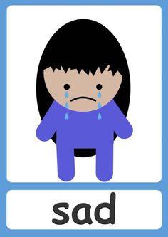 feelings-flashcards-sad-girl