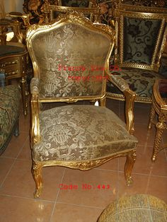 French Louis XVi style, carved giltwood Salon set, Louis XV style canape, French Antique Salons, Louis XV Sofa , Louis XIV salon set, Louis XVI Side Chair, French Antique Louis XV salons , French Antique Salons, French Louis XV Pair of Chairs, French Loui