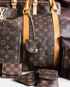 116538e5a6f2b Die 49 besten Bilder von We love Louis Vuitton in 2019