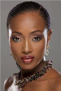 BEAUTIFUL BLACK WOMEN Like You!!  http://www.bareindulgence.NET
