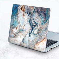 Marble Macbook Case, Macbook Air 13 Case, Ipad Air Case, New Macbook, Macbook Pro 15 Inch, Pin On, Plastic Design, Macbook Sleeve, Gold Marble