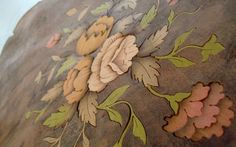How we work Different Shapes, Mosaic Art, Surface, How To Apply, Shades, Magic, Decorations, Colours, Create