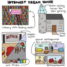The dream house! Tag a friend! Double tap if you like this!  • Funny memes and pics @simplyfunstuff  •  #bestvines #9gag #catsagram #catsofinstagram #cats_of_instagram #catlover #catlovers #catoftheday #cats #cat #pokemongo #pokemon #kitten #kittensofinstagram #instacat #instakitten #instakitty #funny #funnyvideo #dogsofinstagram #dogs #instadog #puppy #doglovers #doglover #dog #dogs #transformers #gato