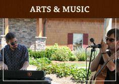 Resort-Box-Arts-Music