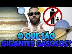 Curiosidades - YouTube
