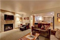 Park City Vacation Rentals | Deer Valley Lodging & Condo Rentals | Park City, UT