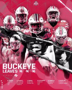 9-10-2016 GAME #2 TULSA VS. THE BUCKEYE LEAVES.