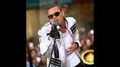 Chris Brown - Bomb ft Wiz Khalifa (New 2011)]HQ]