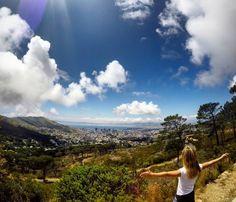 Kapstadt - Die Must-Sees deiner Südafrika-Reise! - STADT LAND CRUISE