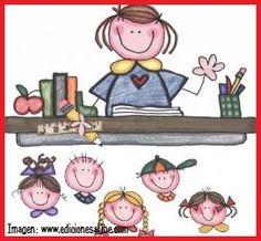Hoy seguimos con la preparación del inicio del curso con un cuaderno de orientación y tutoría!  http://www.racoinfantil.com/curiosidades/cuaderno-de-orientaci%C3%B3n-y-tutor%C3%ADa/