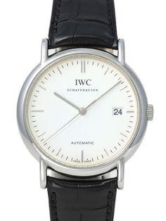 IWCスーパーコピー ポートフィノ IW353301 新品偽物販売メンズ      商品番号:IW353301