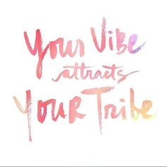 I ❤️ my Tribe ! #skinfeelings Join our hippyness!
