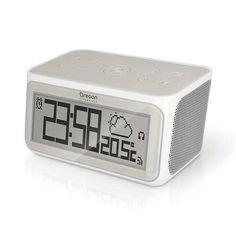 Prezzi e Sconti: #Cir100 internet radio clock or maintstore  ad Euro 88.40 in #Oregon scientific #Audio video elettronica audio