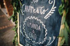 (17) fotografo de casamento brasil - fotografo de casamento sao paulo - wedding photographer ireland - destination photographer - fotografo de bodas - fearless - inspiration photographers -.jpg