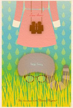 moonrise kingdom - drifter and the gypsy blog