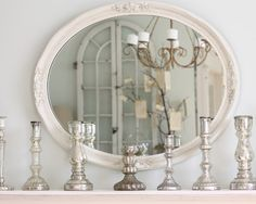 Candlesticks Design, Pictures, Remodel, Decor and Ideas