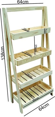 Top 45 Useful Standard Dimensions - Engineering Discoveries Wooden Pallet Projects, Wood Pallet Furniture, Wood Pallets, Home Furniture, Garden Shelves, Plant Shelves, Intarsia Woodworking, Woodworking Projects, Kitchen Layout Plans