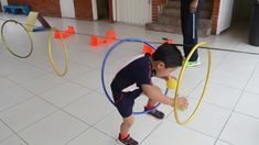 games for physical education the best collection of creative games – And … - Kinderspiele Games 4 Kids, Physical Activities For Kids, Gross Motor Activities, Physical Education Games, Gross Motor Skills, Indoor Activities, Educational Activities, Fun Games, Preschool Activities