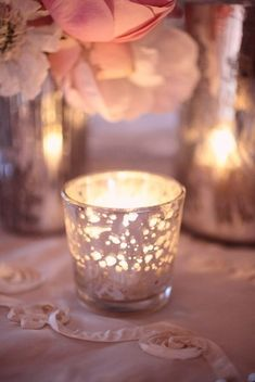 Cheap And Easy Useful Ideas: Wedding Flowers Peonies Lilacs wedding flowers summer small. Champagne Wedding Flowers, Baby's Breath Wedding Flowers, Country Wedding Flowers, Neutral Wedding Flowers, Cheap Wedding Flowers, Rose Champagne, Spring Wedding Flowers, Rustic Wedding Flowers, Rustic Wedding Centerpieces