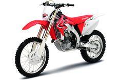 02013-Honda-CRF450X.jpg (1200×800)