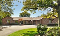 3765 Techny Road, Northbrook, IL 60062 is For Sale - HotPads