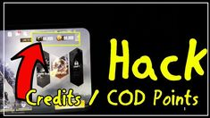 Avakin Life Hack, Life Hacks, Call Of Duty Free, Mobile Generator, Point Hacks, Free Android Games, Gaming Tips, Android Hacks, All Games