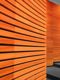 panneau d 39 absorption acoustique en bois lin a volution 4. Black Bedroom Furniture Sets. Home Design Ideas