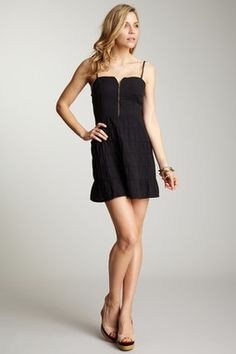 lovin the little black dress