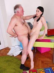 Sexy Girl Fuck, Teen Pussy XXX, Girls Porn Pics
