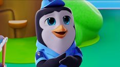 Palace Pets, Mickey Mouse Clubhouse, Disney Junior