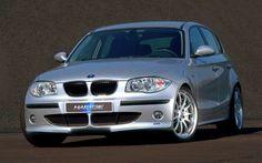 BMW 1 Series. You can download this image in resolution 1600x1200 having visited our website. Вы можете скачать данное изображение в разрешении 1600x1200 c нашего сайта.