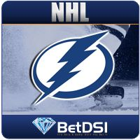 Tampa Bay Lightning picks Tampa Bay Lightning BetDSI odds to win the 2015 Stanley Cup Championship - See more at: http://www.betdsi.com/events/sports/hockey/nhl-betting/tampa-bay-lightning#sthash.rzJ6SSRv.dpuf