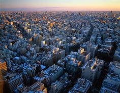 Tokyo tomada con Nikon D800    http://tiendacostarica.cr/nikon/nikon-d800/