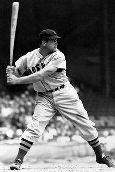 Baseball Photos, Sports Photos, Baseball Cards, Boston Baseball, Boston Red Sox, Jimmie Foxx, Ryan Sweeney, Philadelphia Athletics, America's Favorite Pastime