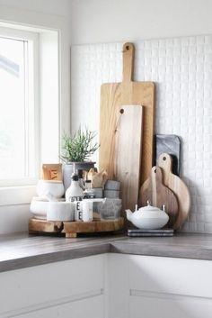 #homeideas #kitchenstorage #kitchenorganization